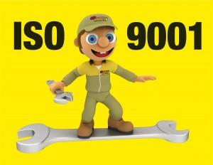 confortauto-ISO-9001