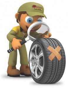 consejos-neumáticos-confortauto