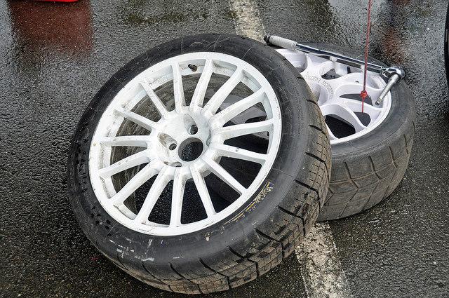 equilibrado-de-neumáticos