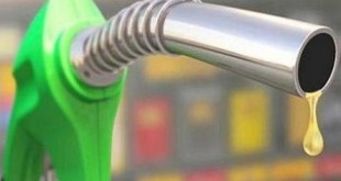Trucos de conducción eficiente diesel