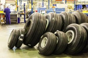 motivos para recauchutar neumáticos