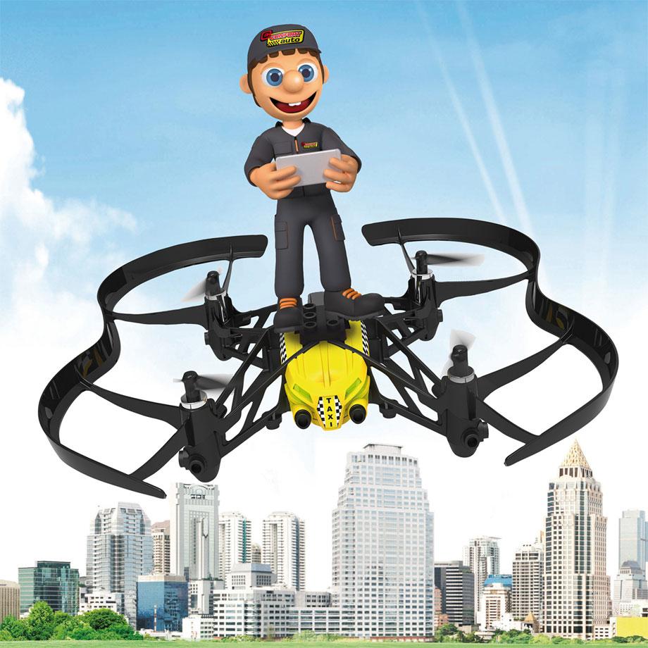 nico-dron2