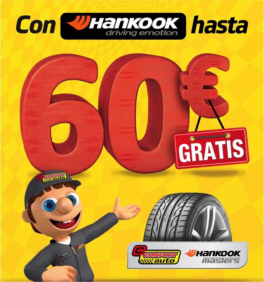 confort-hankook-11-16