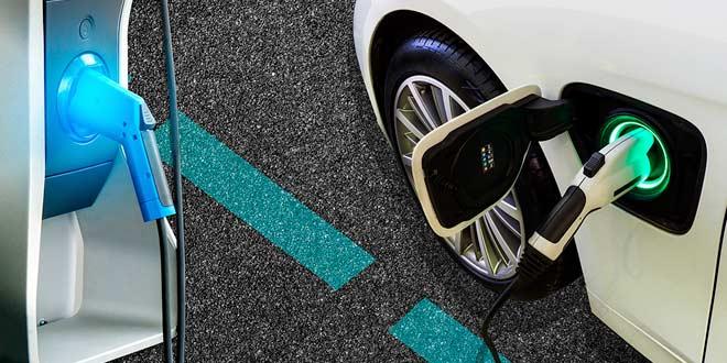 confort-coche-electrico