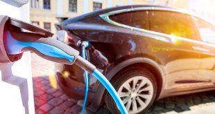 confort_coche_electrico