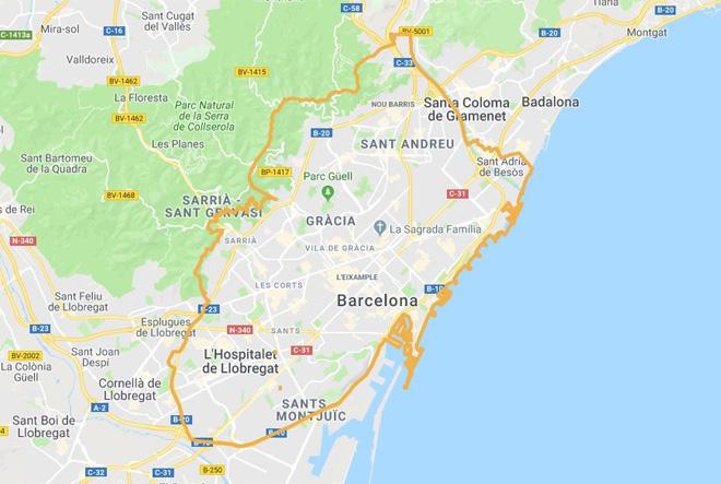 zona-bajas-emisiones-barcelona2