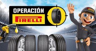 pirelli-carburante