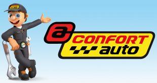 confortauto-nuevo-logo