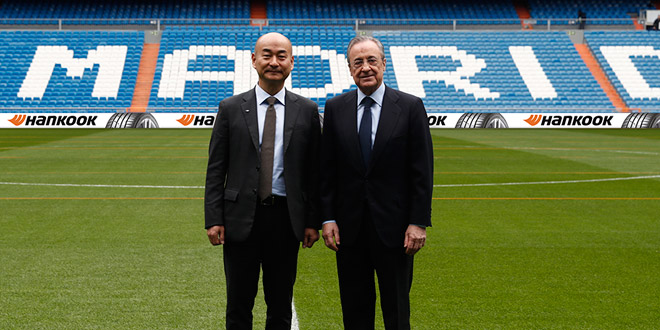 hankook-real-madrid-2023-1