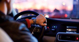 consejos para conducción eficiente