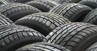 es el código de velocidad en los neumáticos