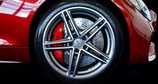 ventajas neumático perfil bajo
