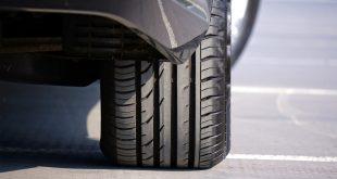 que hay que tener en cuenta para elegir los mejores neumáticos