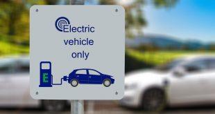 neumáticos para coches eléctricos