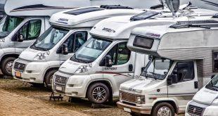 comprar furgoneta online