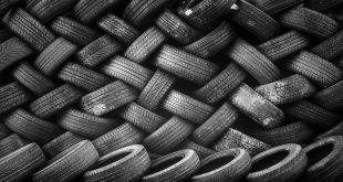 tapón válvula neumáticos