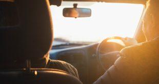 conducir por la izquierda en tu próximo viaje