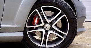 comprar neumáticos confianza