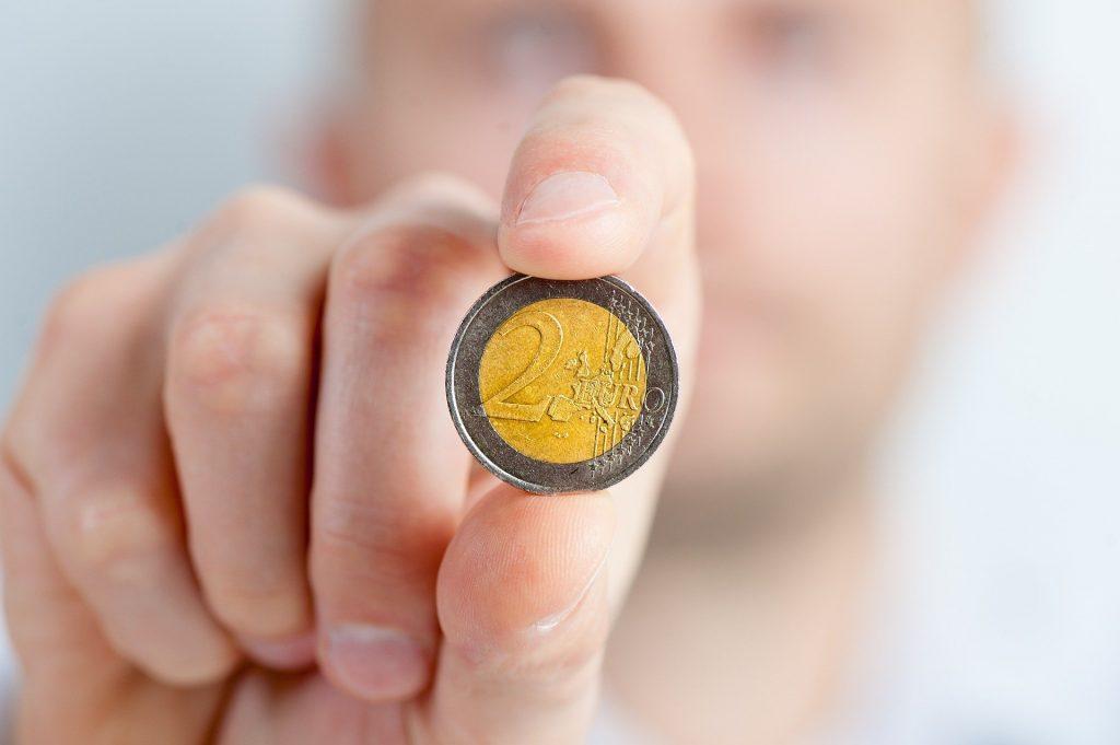 evitar pinchazos euro