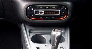 Funcionamiento del sistema de aire acondicionado del coche