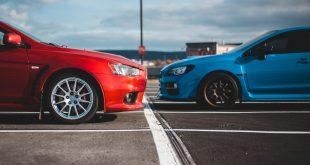 las mejores marcas de neumáticos