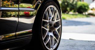 rotación neumáticos