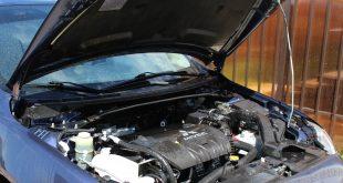 filtros de coche