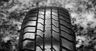 comprar neumáticos de segunda mano