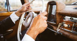 edad máxima para conducir