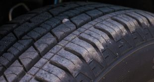 reparación neumático