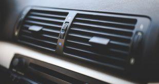 calefaccion para el coche