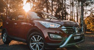 coches híbridos ventajas y desventajas