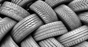 comprobar desgaste neumáticos