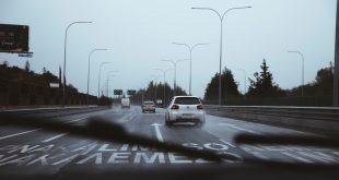 consejos conducción