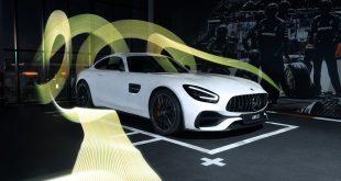 neumáticos para coches deportivos