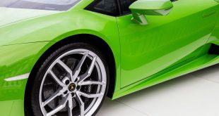 neumáticos ecológicos