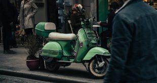 neumáticos scooter online