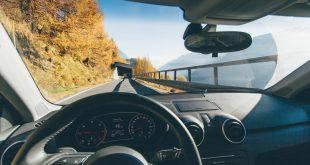 Principales fallos de la dirección del coche