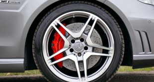 las homologaciones técnicas de neumáticos