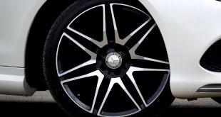 neumáticos ITV