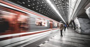 Claves de la movilidad sostenible y responsable