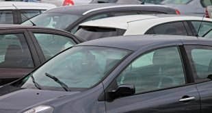 Consejos a la hora de mantener el coche parado un tiempo