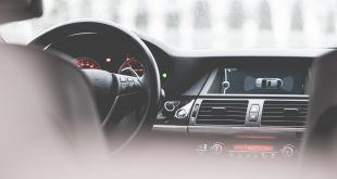 pautas para el mantenimiento del radiador del coche