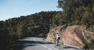 Consejos para adelantar a los ciclistas de manera segura
