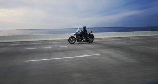 Qué aceite es el más adecuado para una moto de gran cilindrada