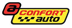 Blog Confortauto