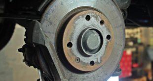 freno motor