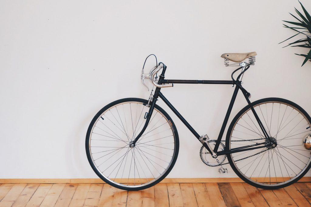 llevar bicicletas en el coche Conforauto