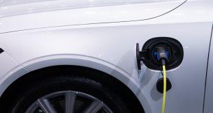 mantenimientos coche híbrido