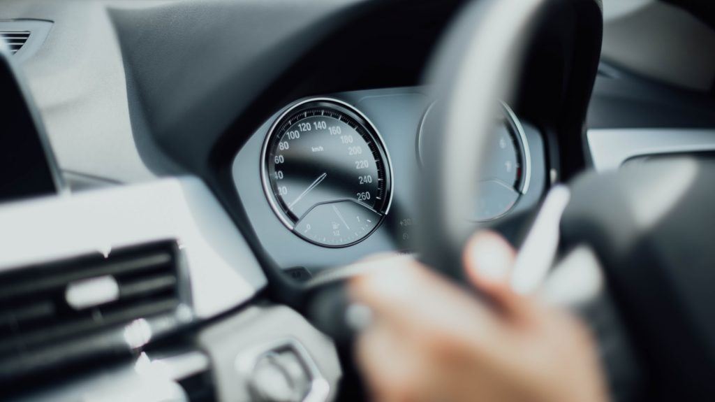 neumáticos inteligentes futuro